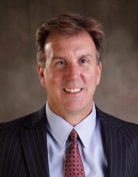 Randy Gilbert