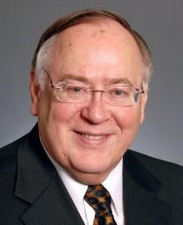 Dave Senjem